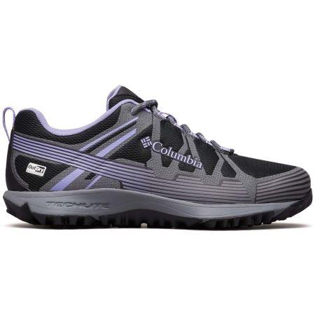 Dámská sportovní obuv - Columbia CONSPIRACY V OD - 3