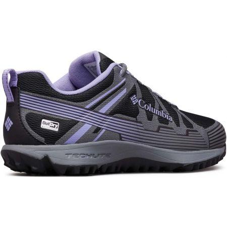 Dámská sportovní obuv - Columbia CONSPIRACY V OD - 8
