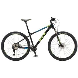 GT AVALANCHE 27.5 ELITE