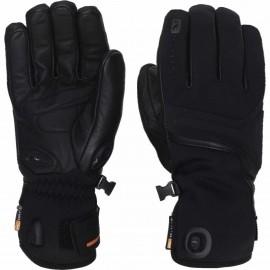 Kjus GSM GLOVE - Pánské lyžařské rukavice
