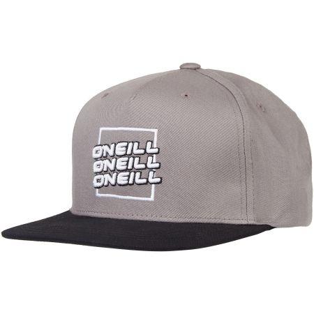 Pánská kšiltovka - O'Neill BM POINT SAL CAP