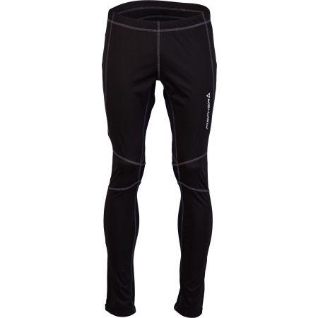 Pánské kalhoty - Fischer ASARNA - 1