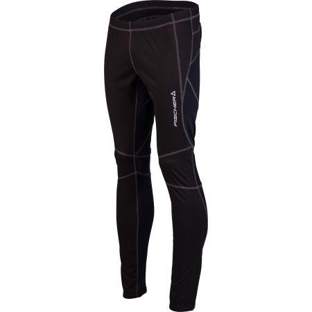 Pánské kalhoty - Fischer ASARNA - 2