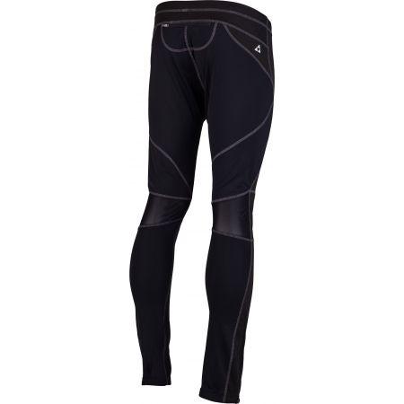 Pánské kalhoty - Fischer ASARNA - 3