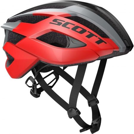 Cyklistická helma - Scott ARX - 1