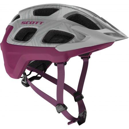Scott VIVO - Dámská cyklistická helma