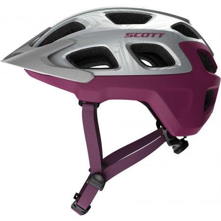 Dámská cyklistická helma - Scott VIVO - 2