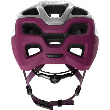 Dámská cyklistická helma - Scott VIVO - 3
