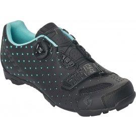 Scott MTB COMP BOA - Dámská cyklistická obuv MTB