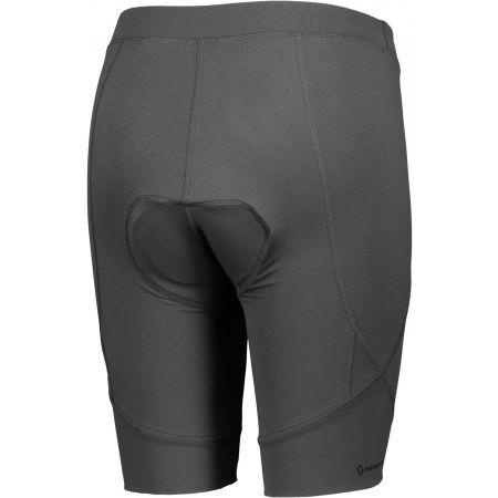 Dámské cyklistické šortky - Scott ENDURANCE 10 W - 2