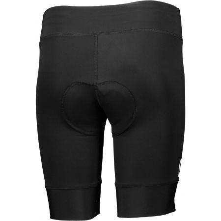 Dámské cyklistické šortky - Scott ENDURANCE 40 W - 2