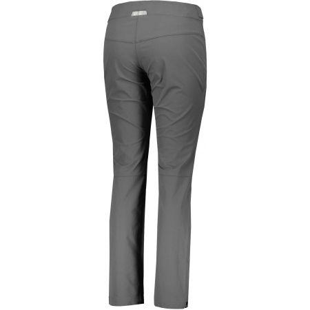 Dámské kalhoty - Scott TRAIL MTN 10 W - 2