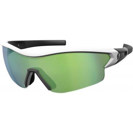 Cyklistické brýle - Scott LEAP
