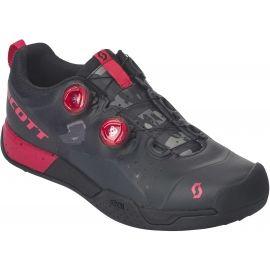 Scott MTB AR BOA CLIP W - Dámská cyklistická obuv MTB