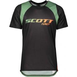 Scott TRAIL VERTIC S/SL