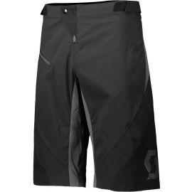 Scott TRAIL PROGRESSIVE - Pánské šortky