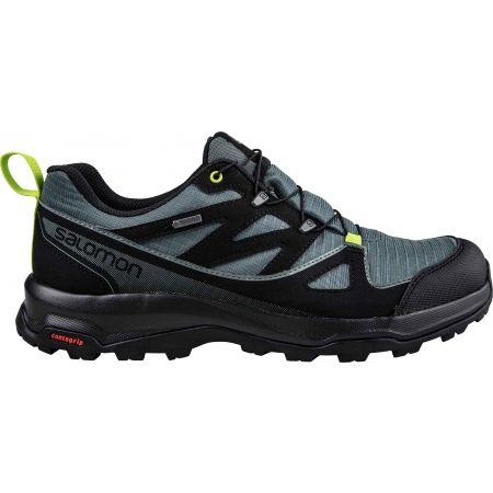 Pánská hikingová obuv - Salomon TONEO GTX - 3