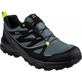Salomon TONEO GTX