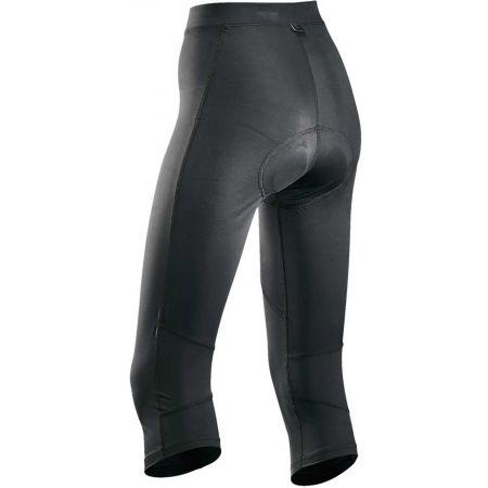 Dámské 3/4 cyklo kalhoty - Northwave CRYSTAL KNICKERS W - 2