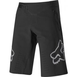 Fox DEFEND SHORT - Pánské cyklo šortky