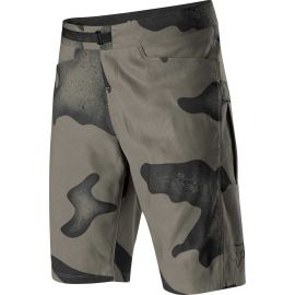 Fox Sports & Clothing RANGER CARGO SHORT