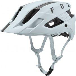 Fox Sports & Clothing FLUX HELMET SOLID - Cyklistická helma