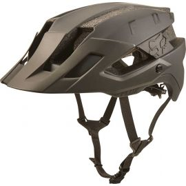 Fox Sports & Clothing FLUX HELMET SOLID