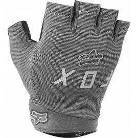 Fox RANGER GLOVE GEL SHORT - Cyklistické rukavice