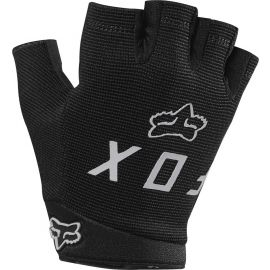 Fox RANGER GLOVE GEL SHORT W - Dámské cyklistické rukavice