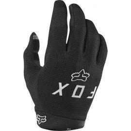 Fox RANGER GLOVE GEL - Pánské cyklo rukavice