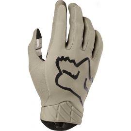 Fox FLEXAIR GLOVE - Cyklistické rukavice