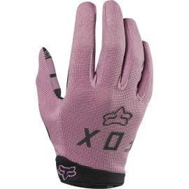 Fox Sports & Clothing RANGER GLOVE W - Dámské cyklo rukavice