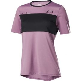 Fox Sports & Clothing FLEXAIR SS JERSEY W