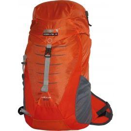 High Peak NEXIA 28 - Turistický batoh