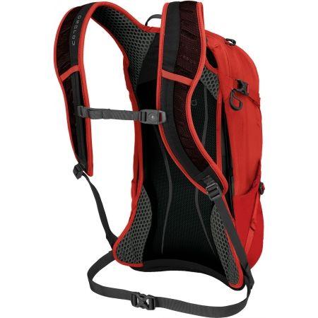 Multisportovní batoh - Osprey SYNCRO 12 - 3
