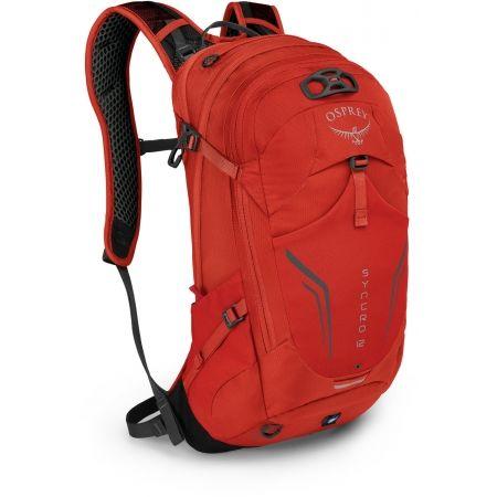 Osprey SYNCRO 12 - Multisportovní batoh