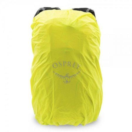 Multisportovní batoh - Osprey SYLVA 12 - 9