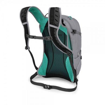 Multisportovní batoh - Osprey SYLVA 12 - 3