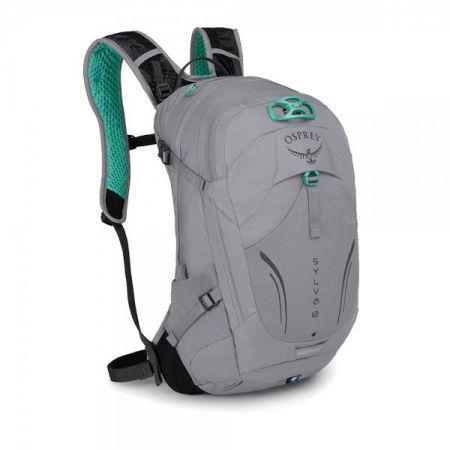 Multisportovní batoh - Osprey SYLVA 12 - 1