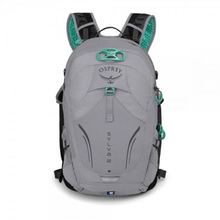 Multisportovní batoh - Osprey SYLVA 12 - 2