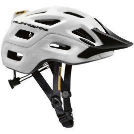 Mavic CROSSRIDE - Cyklistická helma