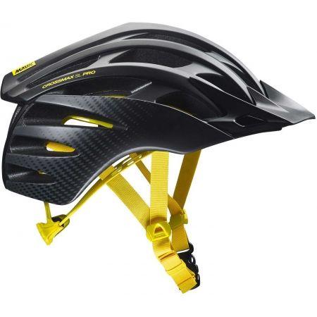 Cyklistická helma - Mavic CROSSMAX SL PRO MIPS