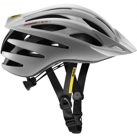 Mavic CROSSRIDE SL ELITE W - Dámská cyklistická helma