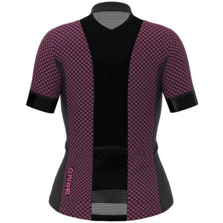 Dámský cyklistický dres - Briko ULTRALIGHT W - 2