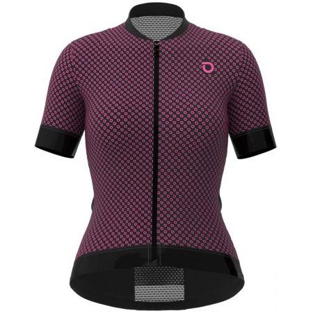 Dámský cyklistický dres - Briko ULTRALIGHT W - 1