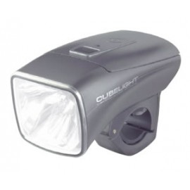 Sigma CUBELIGHT