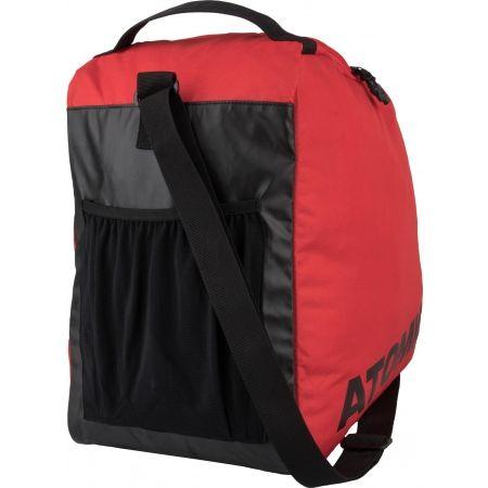 Taška na lyžařskou obuv - Atomic BOOT BAG 2.0 - 3