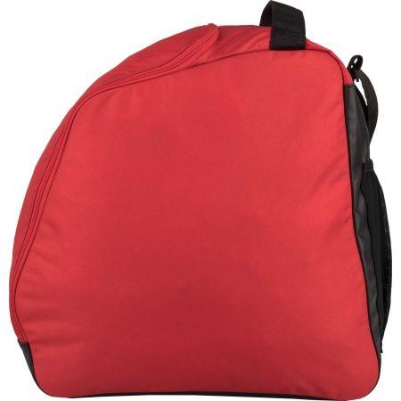 Taška na lyžařskou obuv - Atomic BOOT BAG 2.0 - 2