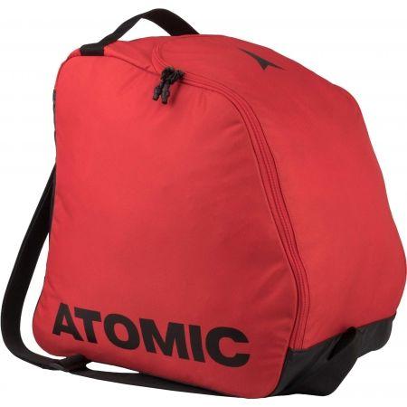Atomic BOOT BAG 2.0 - Taška na lyžařskou obuv
