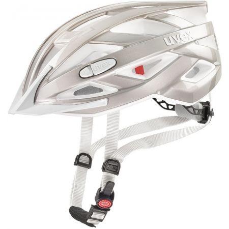Cyklistická helma - Uvex I-VO 3D